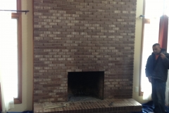 Fireplace-and-Hearth-Prior-to-Stone-Installation