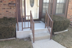 porch-and-railing